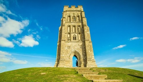 3 Day Stonehenge, Dorset, Devon, Exeter and Bath Tour