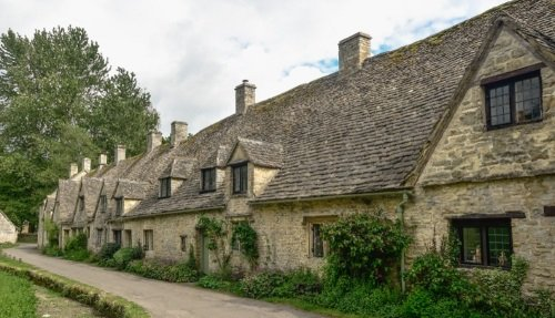 Cotswolds Tour from London - 1 Day