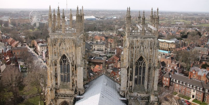 Things To Do In York England Tourist England