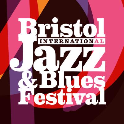 Bristol International Jazz & Blues Festival, 16- March 2017