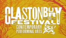 Glastonbury Festival, 22-26 June 2017