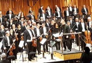 Mahler 9th Symphony, Bernard Haitink, LSO