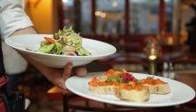 Best Restaurants in Stratford-upon-Avon 2016
