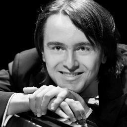 Daniil Trifonov plays Schubert, Shostakovitch & Stravinsky, London, January 21, 2017