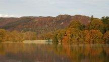 Lake District & Beatrix Potter Afternoon Tour