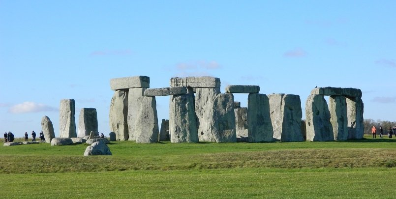 Tours to Stonehenge from London: Things to Know