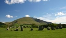 castlerigg-from-wiki