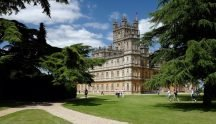 downton-abbey-highclere-castle