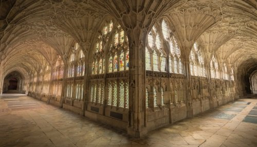 gloucester-cathedral-500