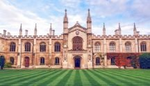 cambridge-449209_1280-500