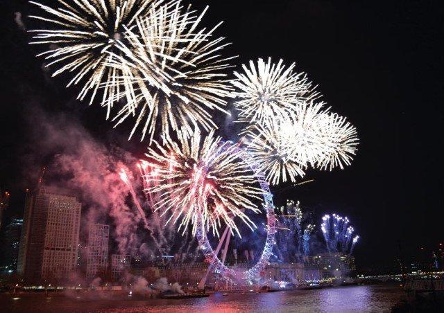 new-year's-eve-cruise-optimised-21