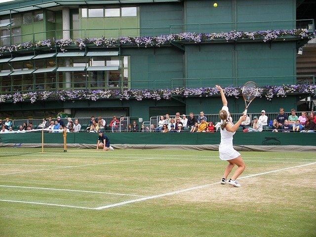 tennis-666723_640