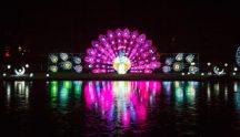 Lightopia-Festival-London-263