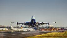 airplane-2745898_640