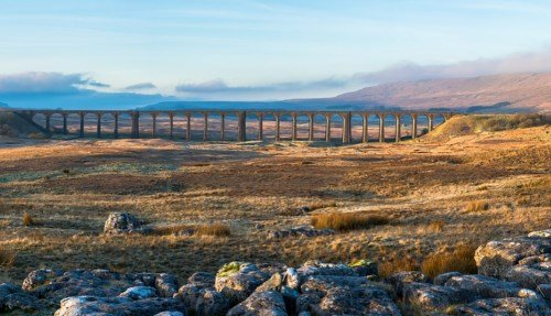 ribblehead-viaduct-500