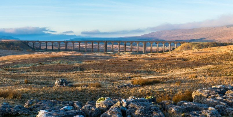 ribblehead-viaduct-805