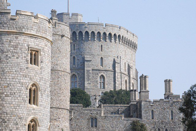windsor-castle 640