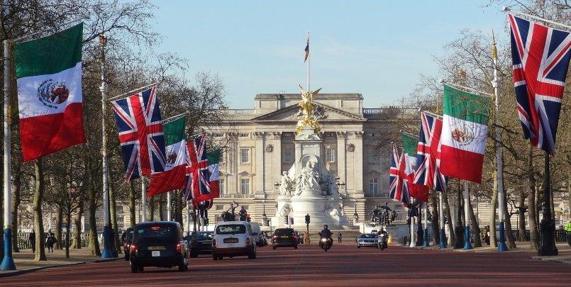 london-1211303_1280