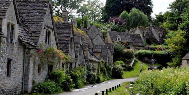 Best Cotswolds Tours from London