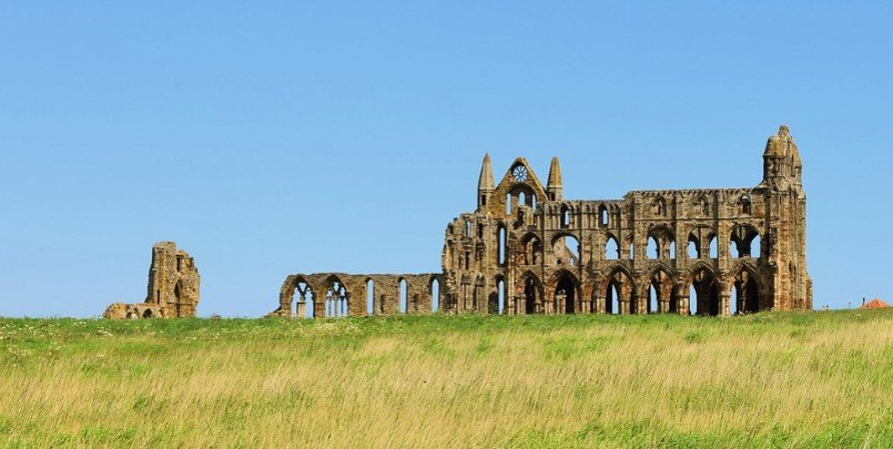 whitby-1820079_1280