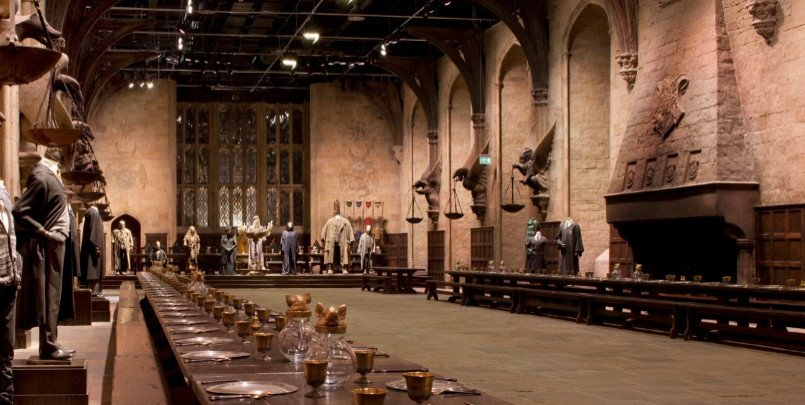 harry-potter-great-hall 805
