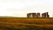 Is Stonehenge Worth Visiting?