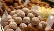 chocolate-delicious-dessert-775579