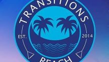 Transition Beach Festival