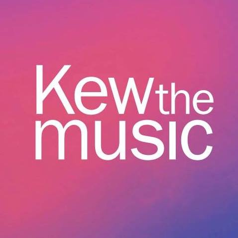 Kew the Music Festival July 2018