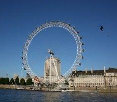 london-eye 236