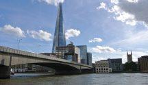 london-1864823_640