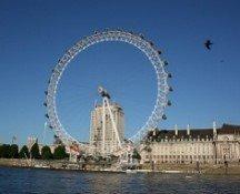 london-eye 216