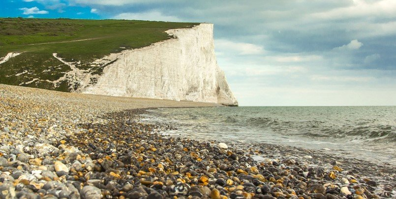 seven-sisters-1462652_1280