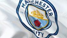 Manchester City vs Huddersfield