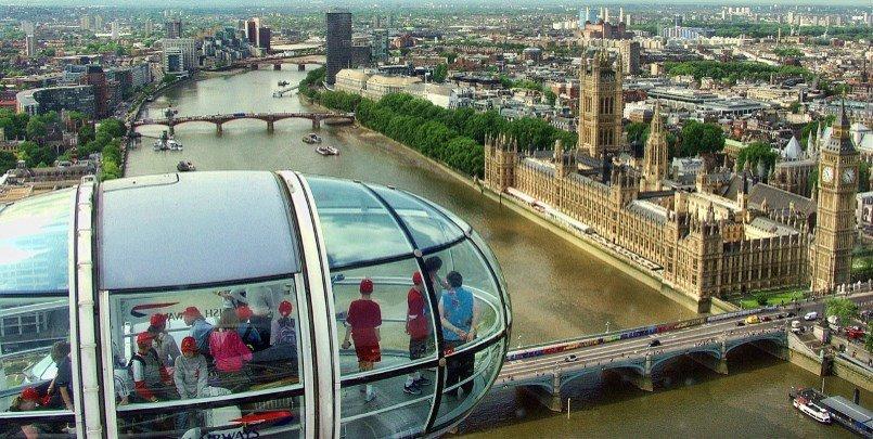 london-2412982_1280