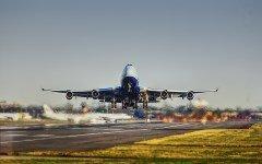 airplane-2745898_640 240