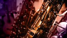 saxophone-3397023_640