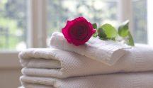 Valentine's Day Hotels