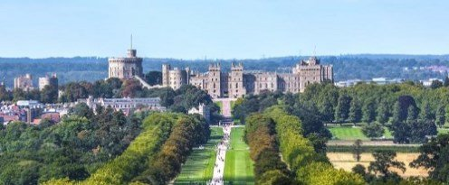 windsor-castle 496
