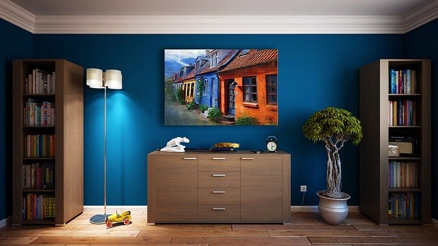 wall-416060_640