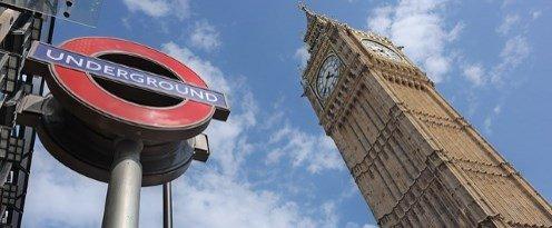Bucket List London 496