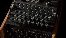 Enigma-M1070