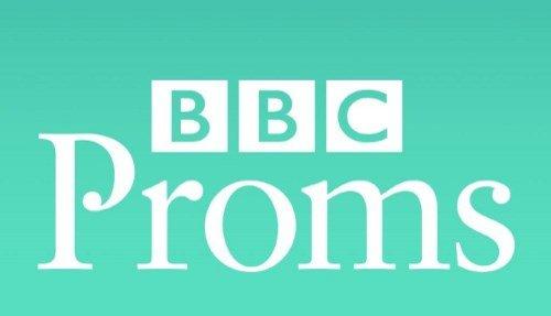 BBC Proms 500