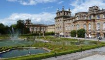 blenheim-palace-500 280