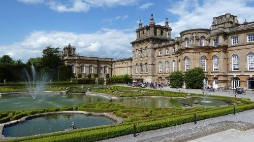 blenheim-palace-500 280