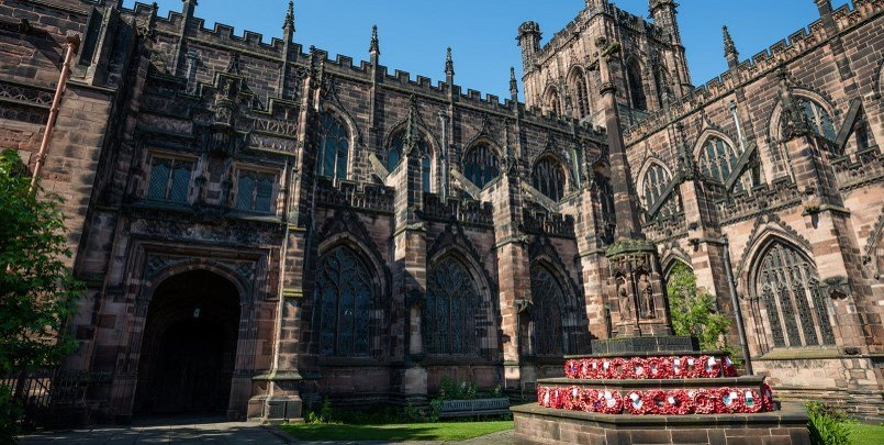 chester-cathedral 805