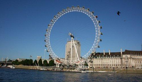 london-eye 500 287