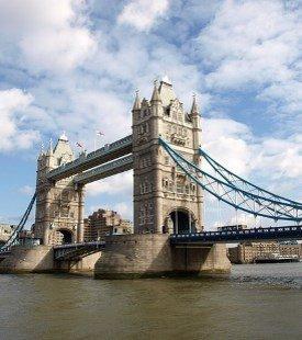 tower-bridge 275 310