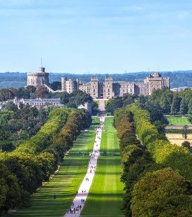 windsor-castle275 310