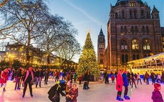 Natural_History_Museum_Ice_Rink 1